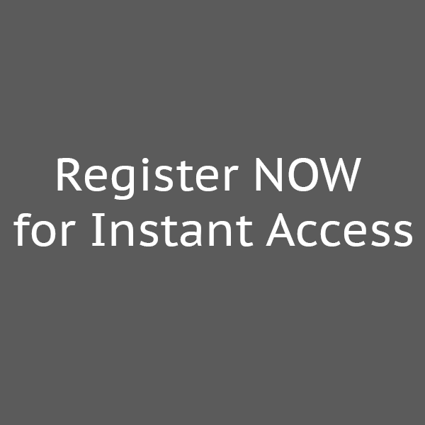Sweet wives want nsa Bracknell Forest