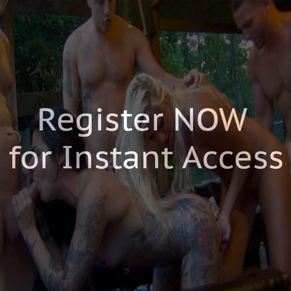 Swingers videos tennessee.