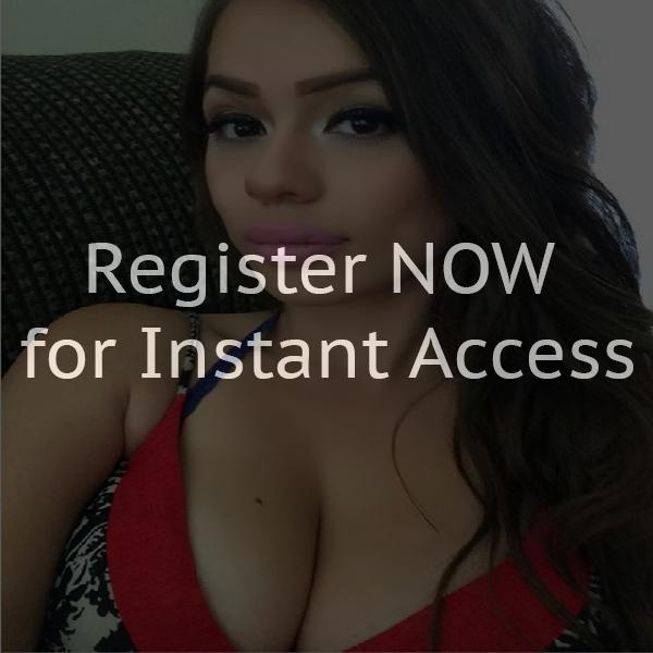 Nude tits in Irondale Missouri