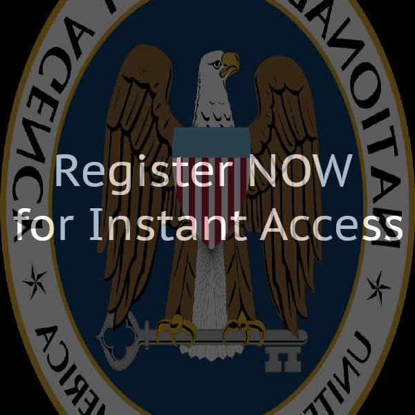 Nsa in nutleyi can host