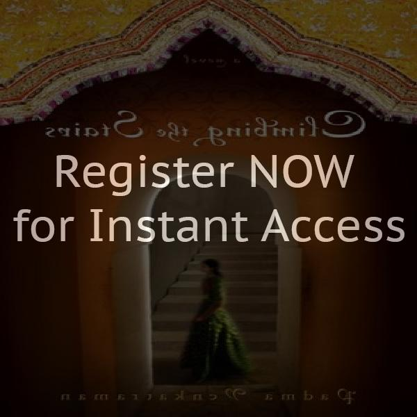 Stair help with indian adult married