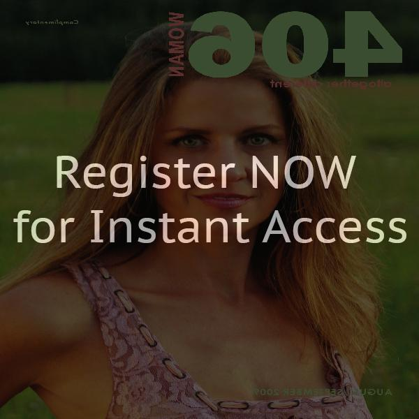 Adult want hot sex Olney Montana