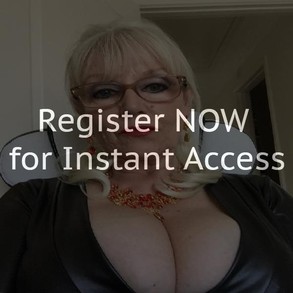 Naughty woman wants casual sex Newberry