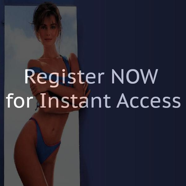 Free adult colorado chat rooms