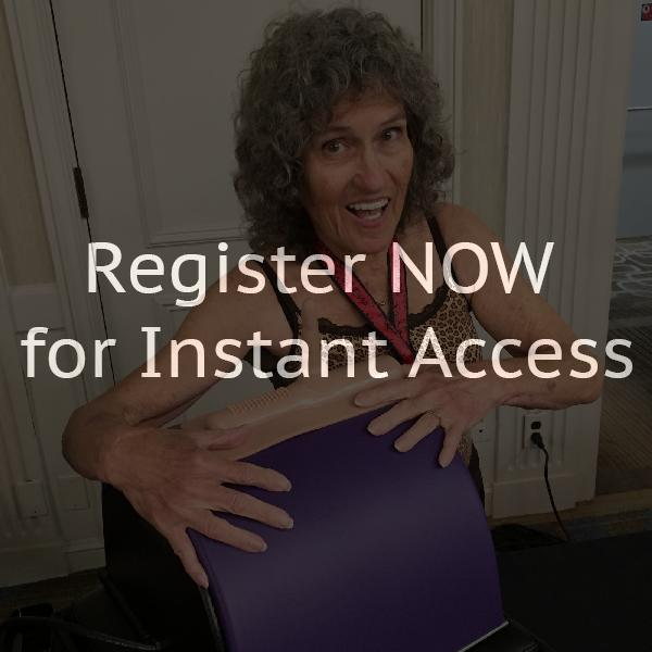 Sybian for your personal use and enjoyment