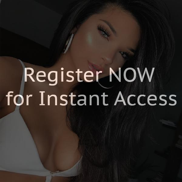 Free Adult Dating Personals - love in sileby