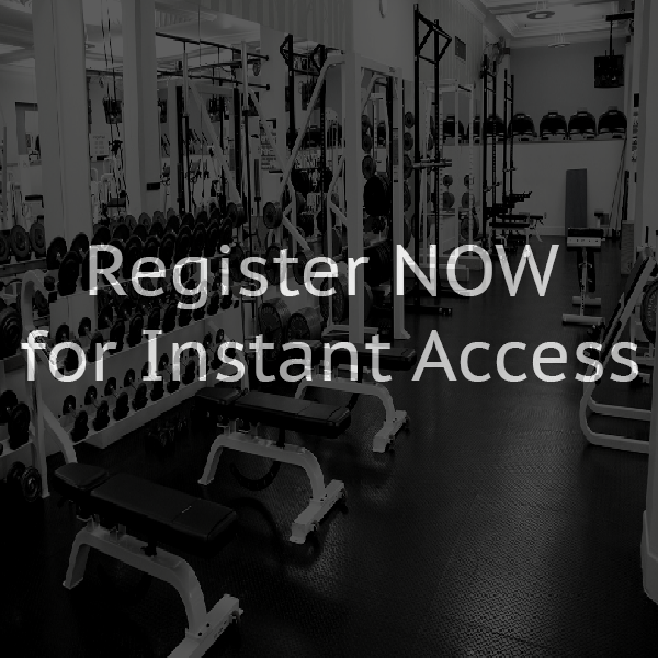 Free personal Collins gym access is here